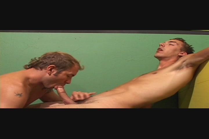 florida gay bar