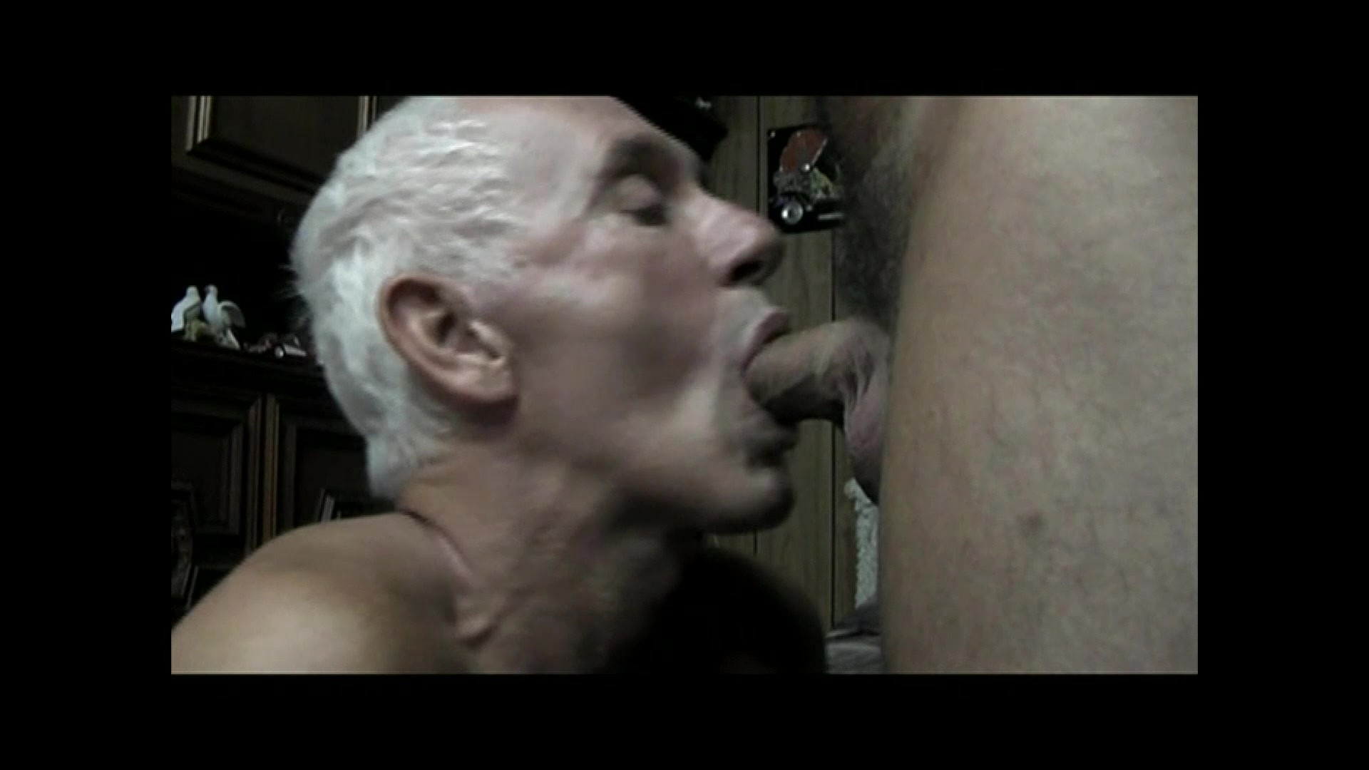 hot gay ass fucking and cumming