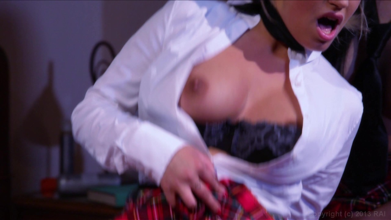 Free Web Streaming Porn 109