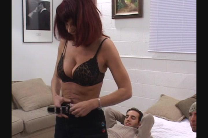 Does she milf seeker video previews Lee