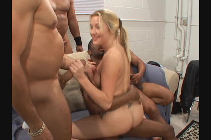 Dude cock in mare pussy gay The dude is