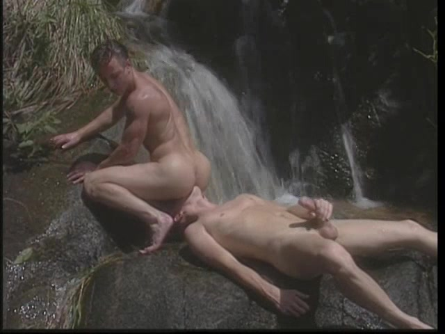 from Jerry absolute aqua gay dvd
