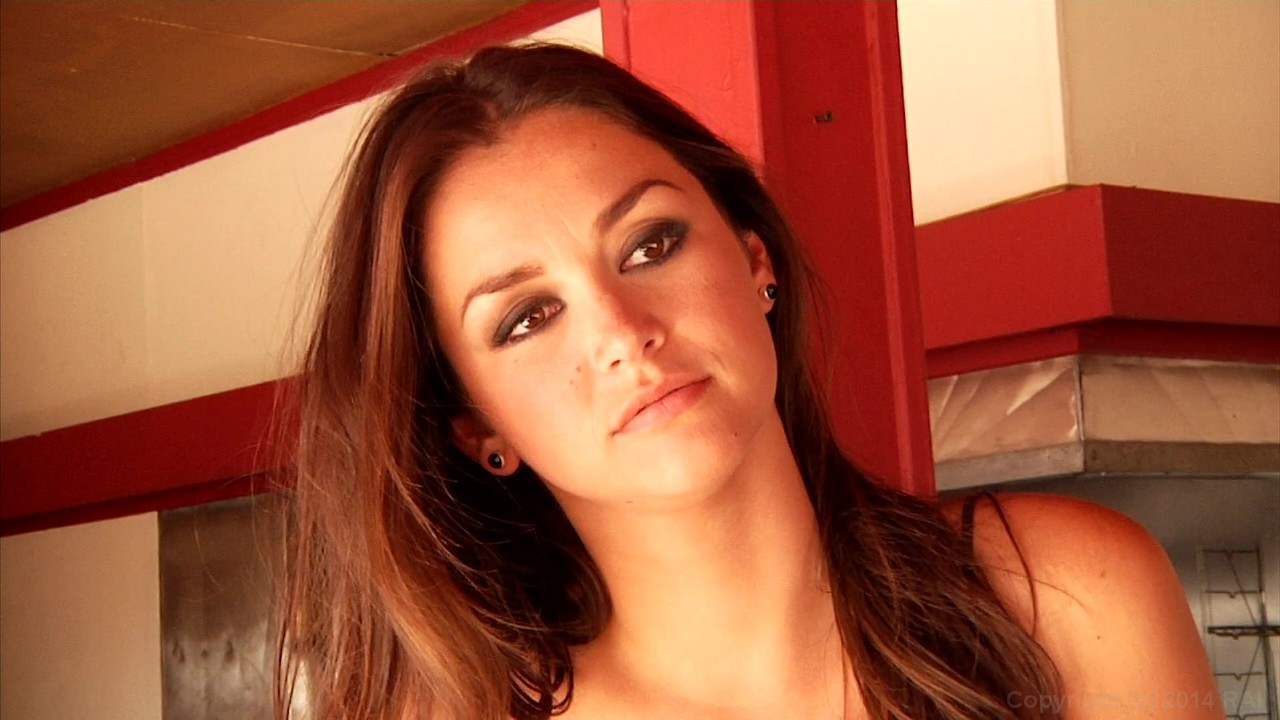 Scene with Mick Blue, Ramon Nomar and Allie Haze - image 6 out of 20
