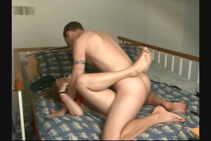 interracial couple 002t