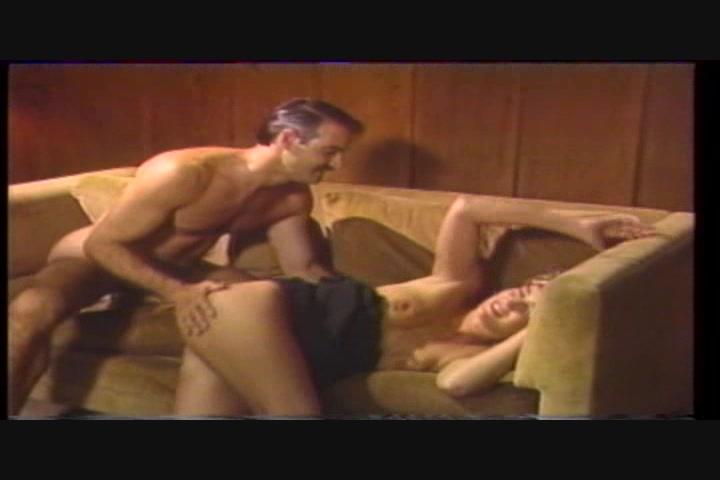 mobile porn video Sloppy bbc deepthroat