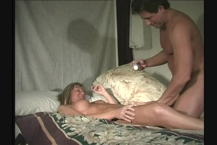 Matures orgasm toying solo vids