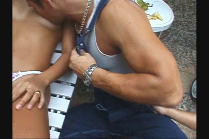 milf creampie sex gif