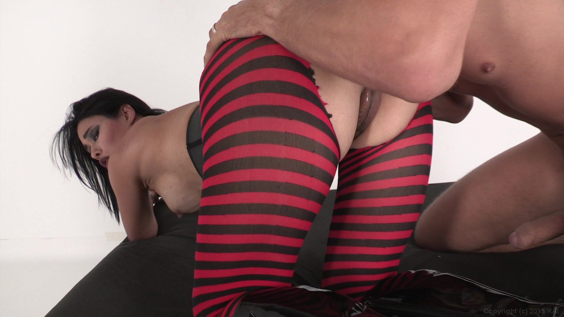 Scene with Mick Blue and Dana Vespoli - image 4 out of 20