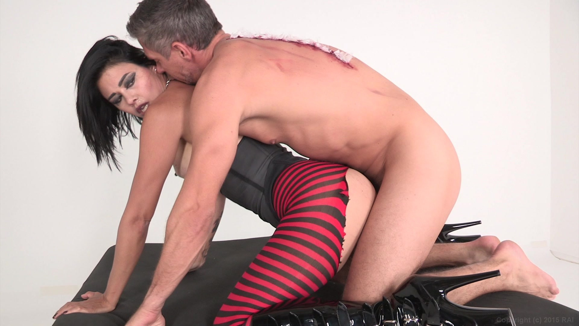 Scene with Mick Blue and Dana Vespoli - image 20 out of 20