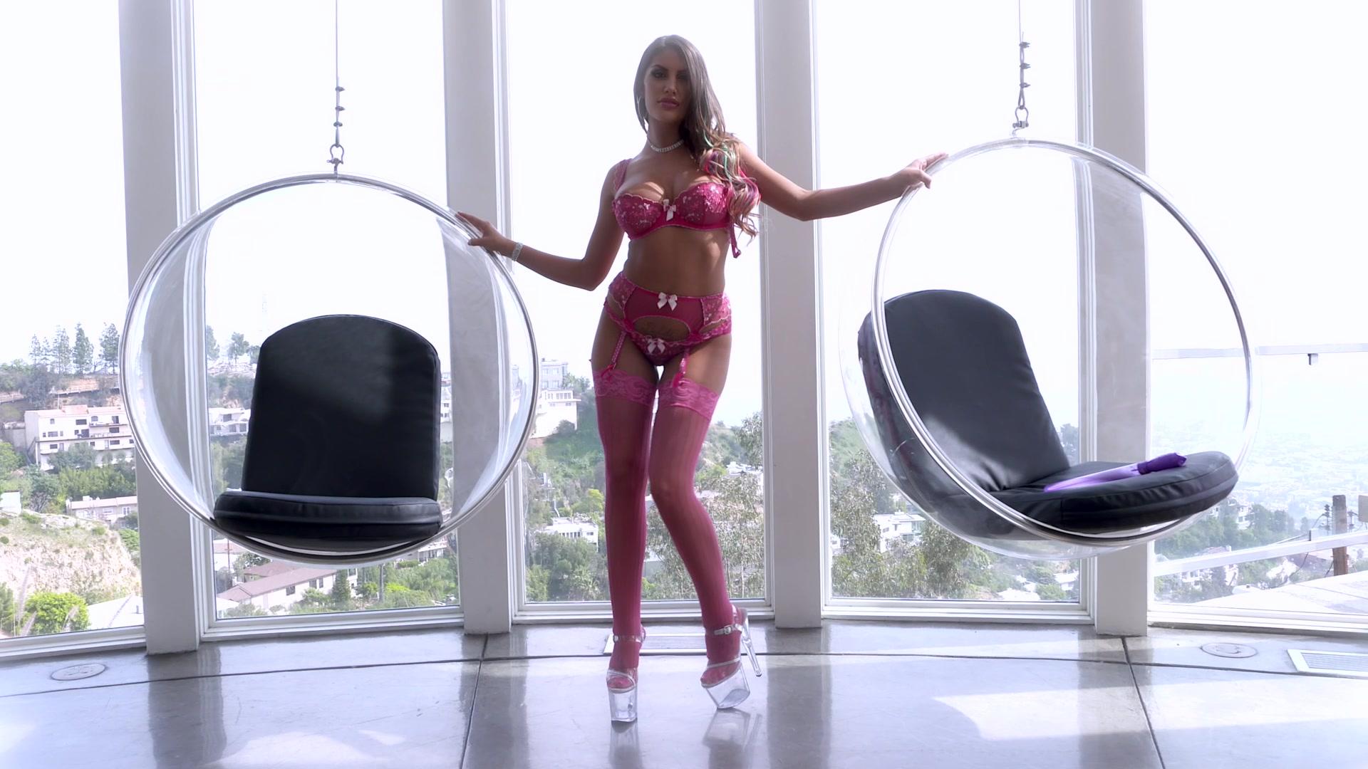 Dream Fucks, 2017 Porn DVD, Jules Jordan Video, Jules Jordan, Nikki Benz, Rachel Starr, Amia Miley, August Ames, All Sex, Big Boobs