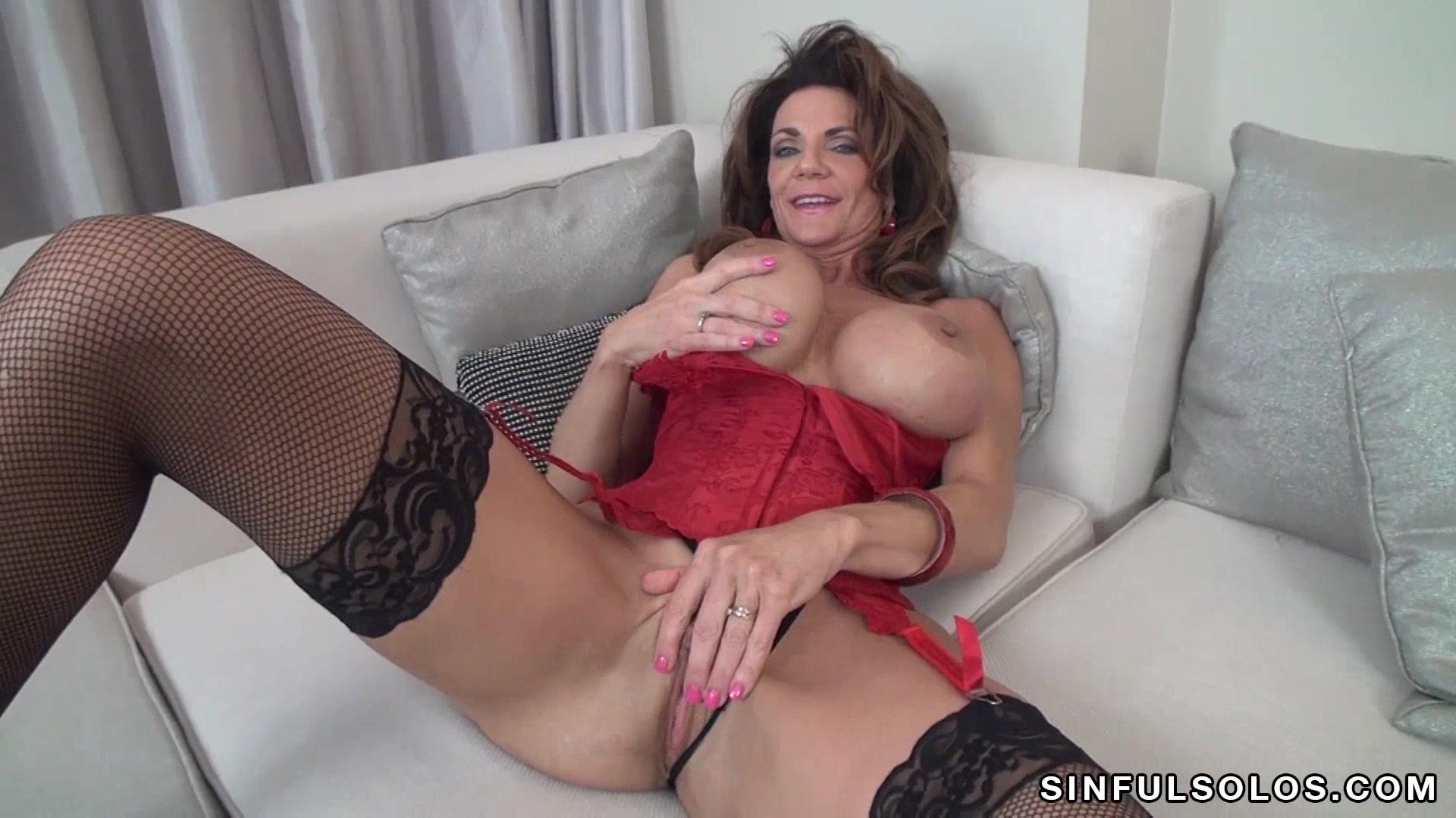 Deauxma Dvd Porn Video Izle 112