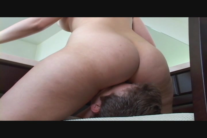 Wet erotic nudes shaved