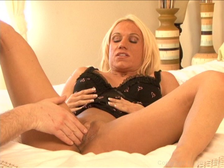 Sex Crazed Older Women 2013 Adult Dvd Empire
