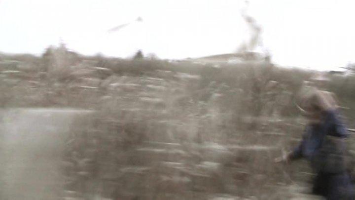 Succubus Porn Video 4
