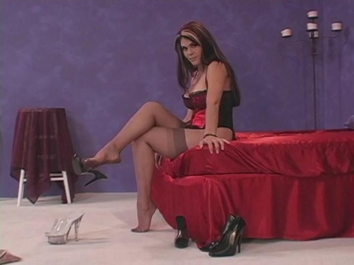 Olivia O Lovely Free Porn 79