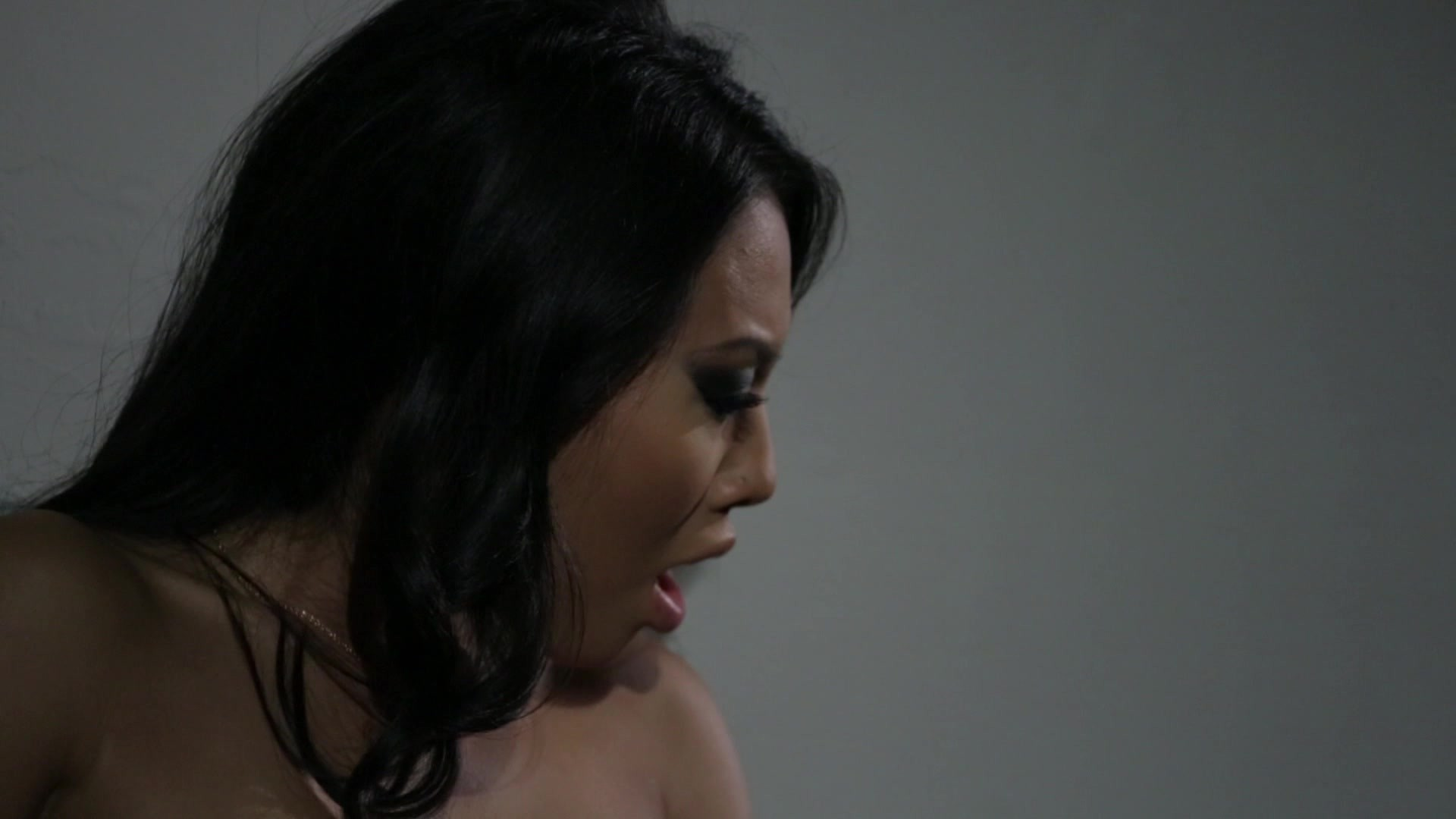 Scene with Asa Akira - image 8 out of 19