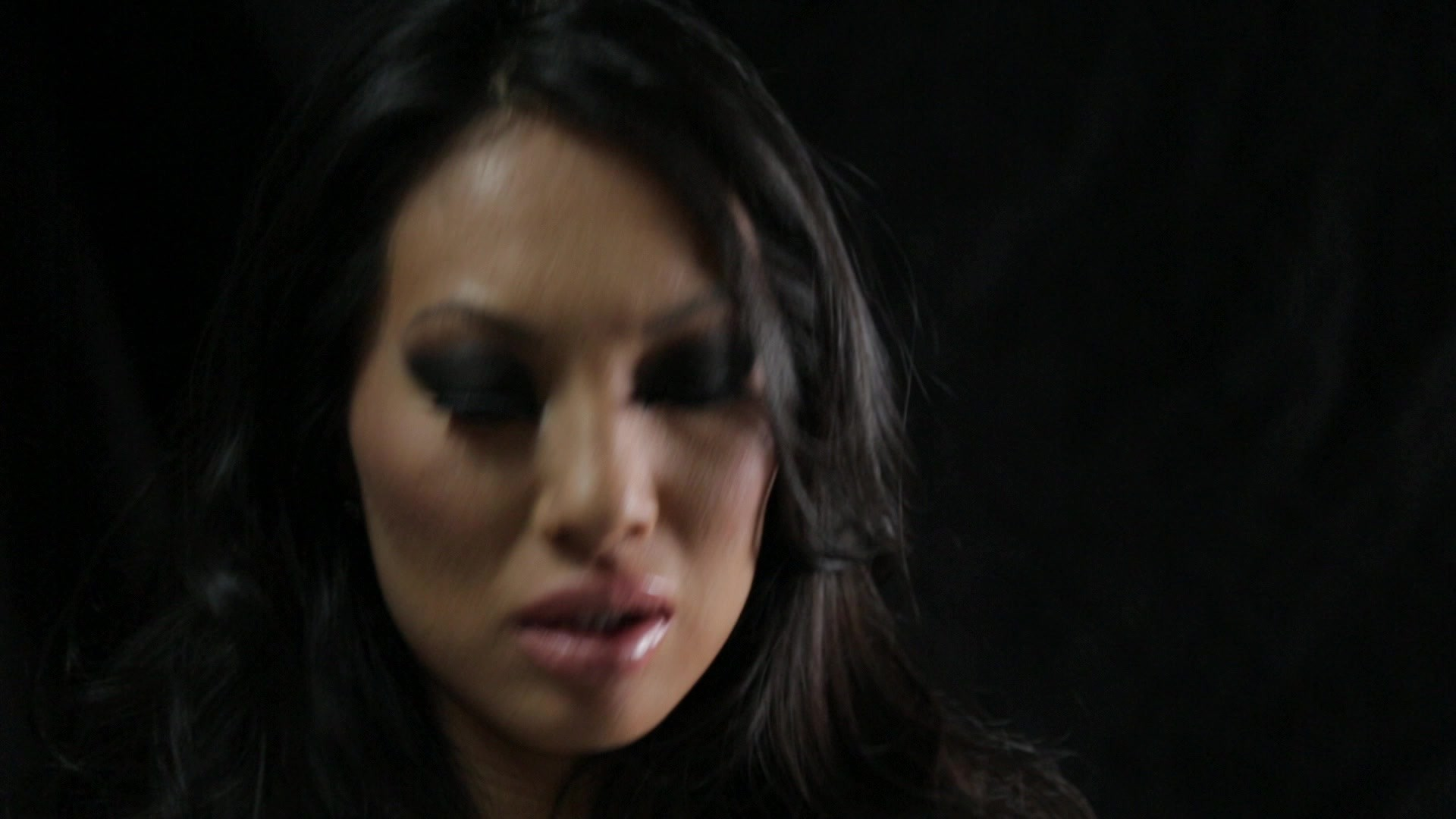 Scene with Asa Akira, Rob Piper XXX and Moe Johnson - image 1 out of 20