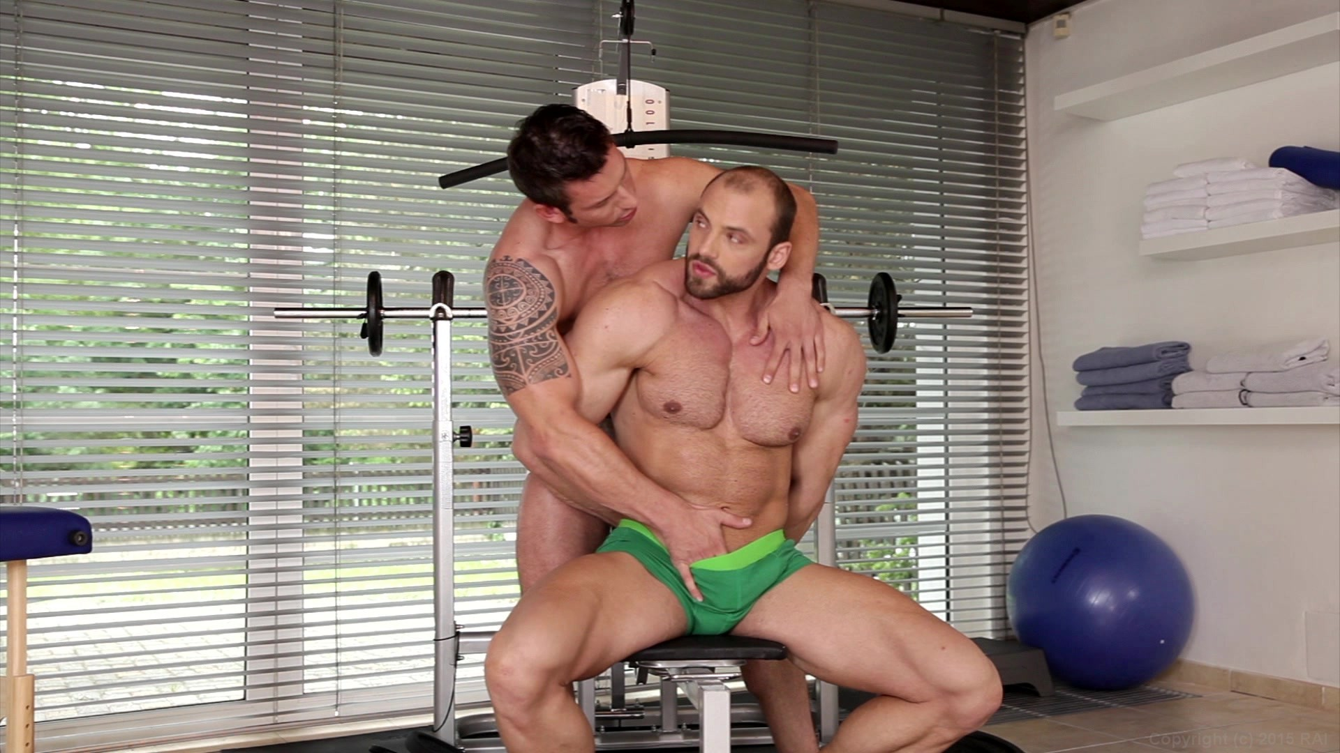 Gay Porn Dvds For Sale 77