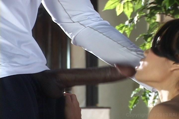 Cannot mandingo porn scenes hot!