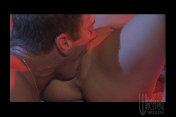 jurassic pork porn