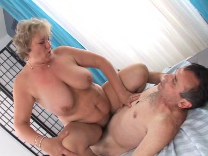 Homesex