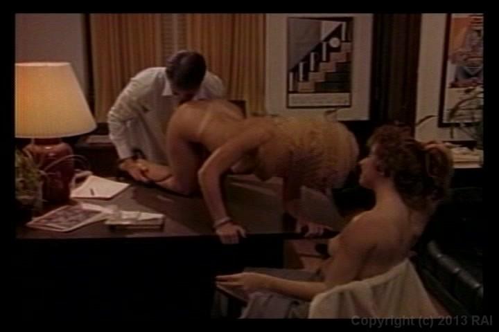 chanel dudley sex tape look alike