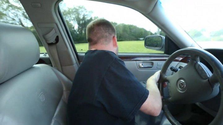backseat bangers videos