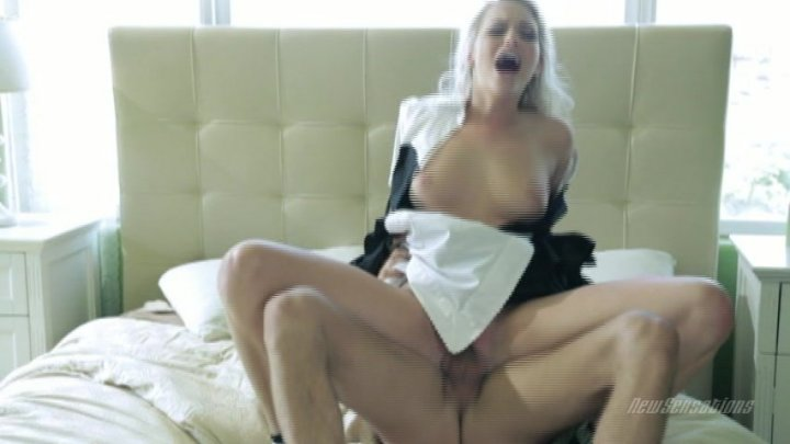 Living Dolls Porn 98