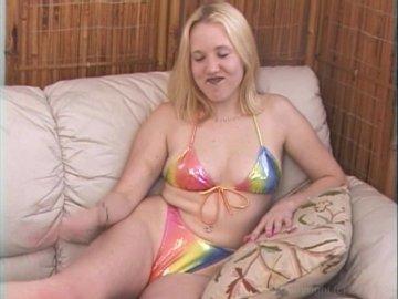 marian rivera naked topless