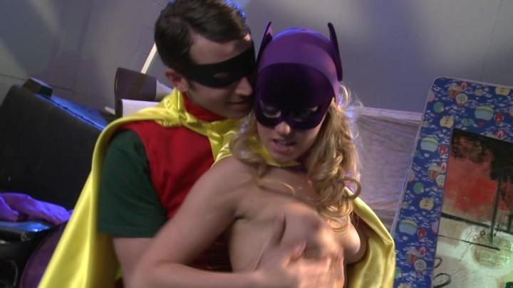 Batman xxx a porn parody vivid ray top porn images