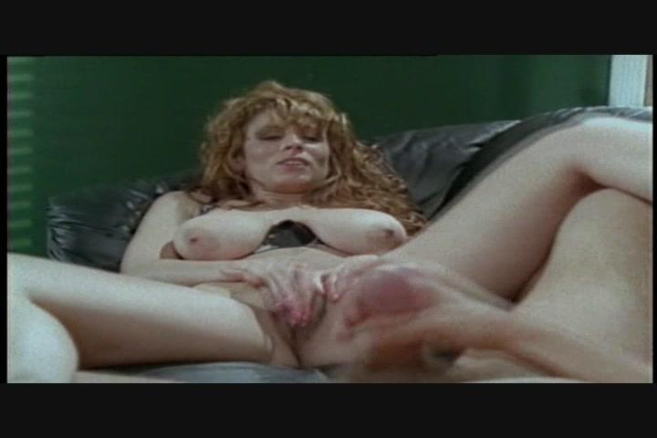Free midget porn xxx