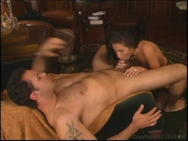 Playgirl sexual indulgence dvd