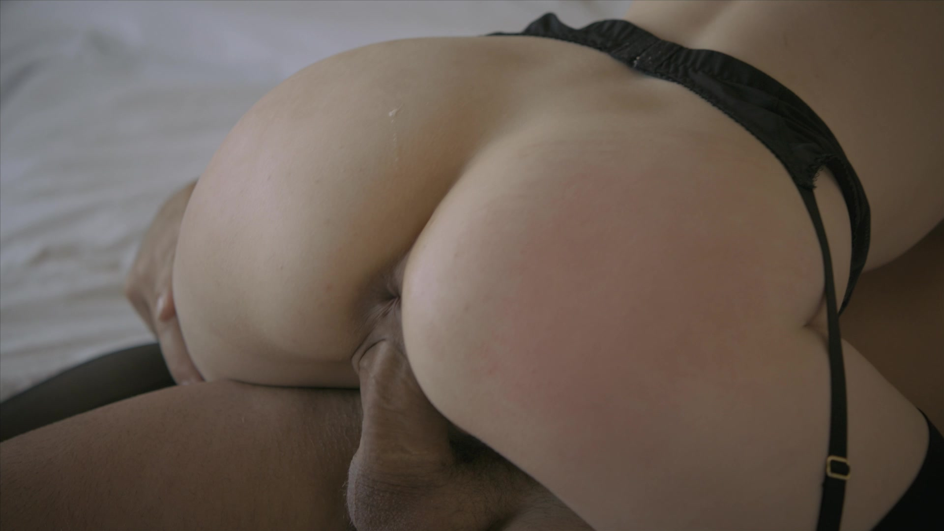 Scene with Bree Daniels - image 17 out of 20