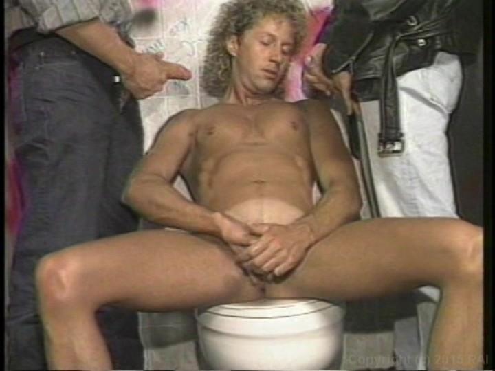 Best Gay Size Queen Porn