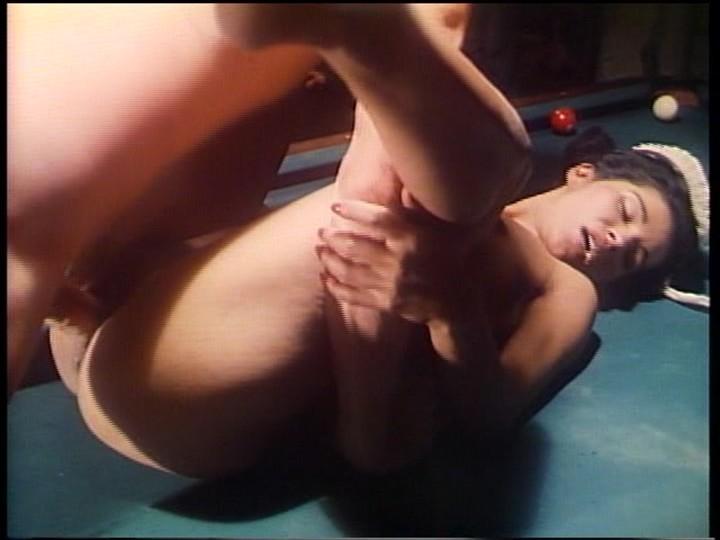 Free John Holmes Porn Movies 51