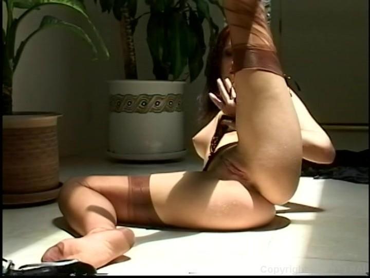 Htm latinas porn sexo video