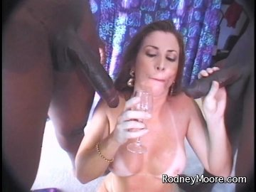 free shanna mccullough cum swallow rant your