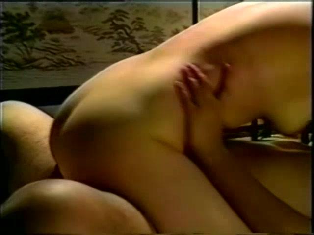 image of servant sex
