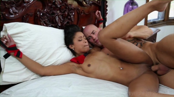 adan and eve sex video