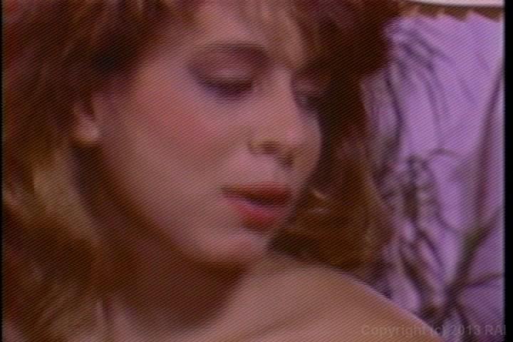 Christy Canyon Tom Byron Porn Videos