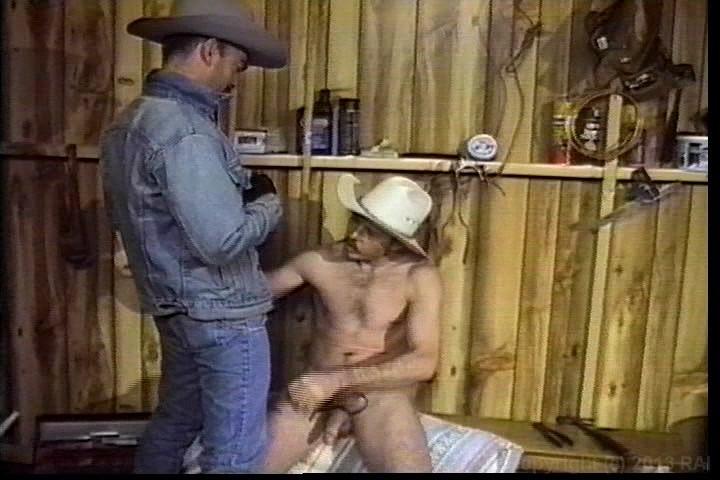 Used Gay Porn Dvd 15