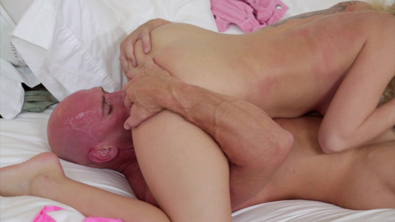 sex neked young hd video download