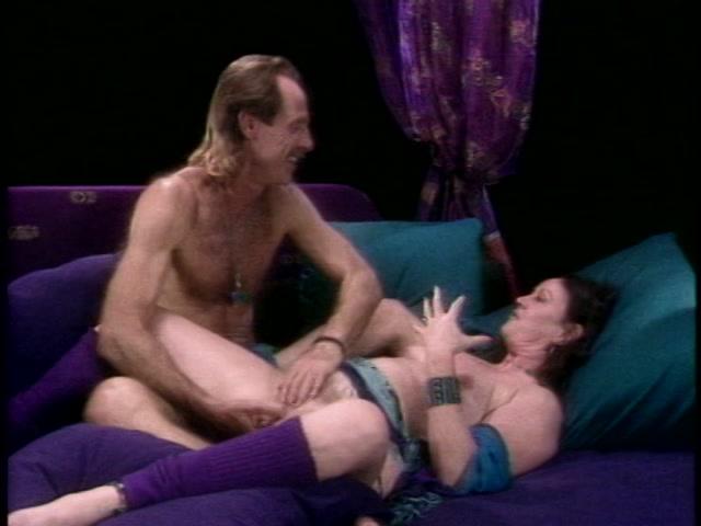 Erotic stories neighbors daughter