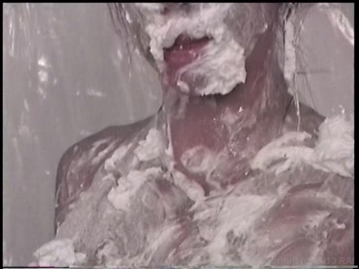nudist resort cam
