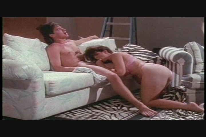 favorite porn scene