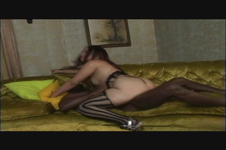 Gif porno de mario