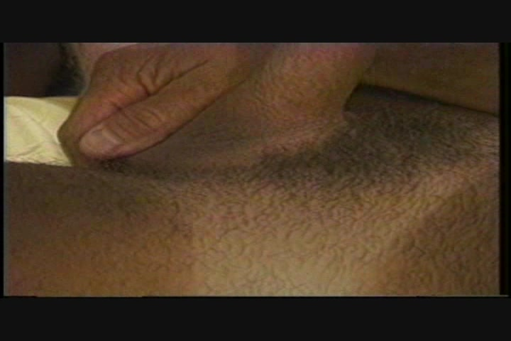 massage247 hjem sex