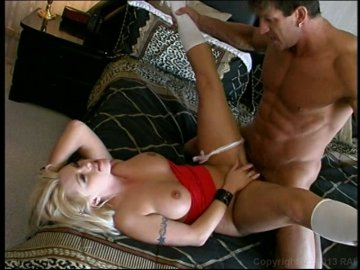 bibi boobs dogging steder