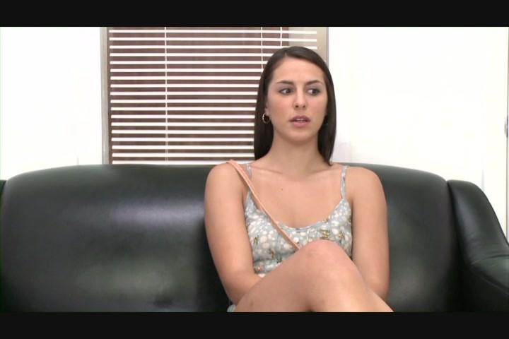 Free mature group sex swinger movies