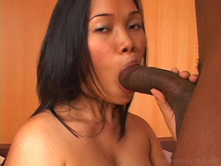 Loved young asian cookies dripping cum fucking